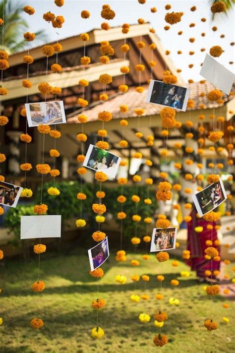 diy indian wedding decor ideas indian fashion blog