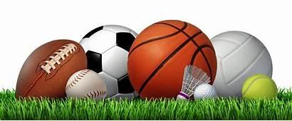 Sports Stuff Balls Podcast Gss