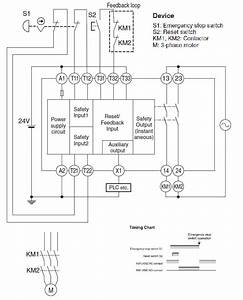 Safety Relay - Safety Product