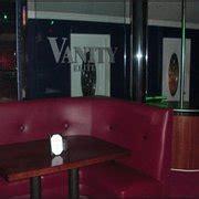 Vanity Club Columbus Ohio - vanity gentlemen s club 15 reviews entertainment