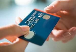 Desactiver Carte Bleue Sans Contact : les nouveaux enjeux du paiement sans contact ~ Medecine-chirurgie-esthetiques.com Avis de Voitures