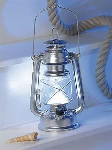 Lampe à Clipser : prix lampe temp te led 39 oc an 39 en acier ~ Teatrodelosmanantiales.com Idées de Décoration