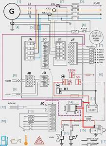 Sony Car Stereo Speaker Wiring Diagram At Manuals Library
