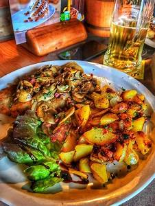 Wohnungen In Neustrelitz : t ftentenne neustrelitz restaurant bewertungen telefonnummer fotos tripadvisor ~ Eleganceandgraceweddings.com Haus und Dekorationen