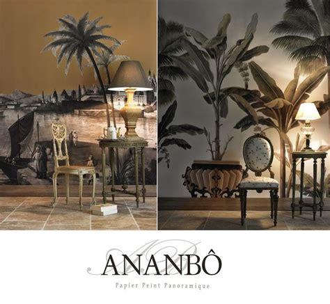 Ananbo Papier Peint by Les 144 Meilleures Images Du Tableau Ananbo Papiers Peints