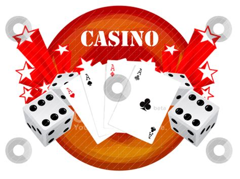 Casino Clipart Casino Cliparts