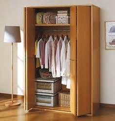posts prometidos closets americanos bedroom ideas walk   closet