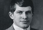 William James Sidis: o homem mais inteligente de sempre ...