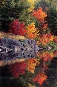 Killarney Provincial Park Ontario Canada
