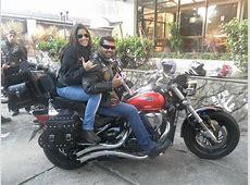 Passeios e viagens do Rei das Motos Rei das Motos Rj