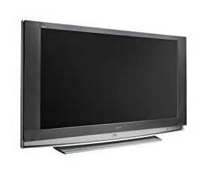 amazon com sony kdf e60a20 60 inch lcd rear projection