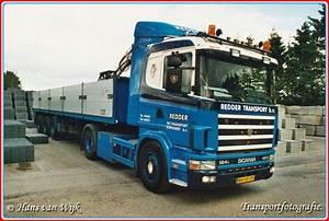 Bh Auto : bh hf 39 a picture stenen auto 39 s ~ Gottalentnigeria.com Avis de Voitures