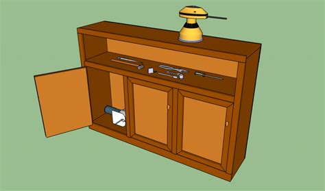 how to make garage cabinets how to build garage cabinets howtospecialist how to