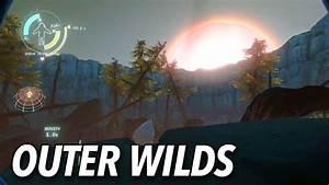 Battle Hunter Playstation