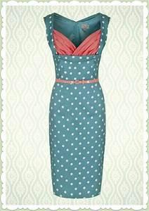 50er Jahre Style : die 25 besten ideen zu 50er jahre auf pinterest vintage schwarze kleider voller rock kleid ~ Sanjose-hotels-ca.com Haus und Dekorationen