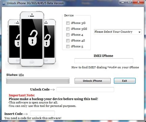 how to unlock iphone 5 for free unlock iphone free unlock iphone free