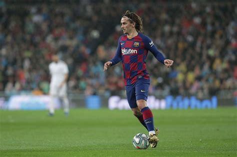 Barcelona v Osasuna prediction, preview, team news and ...