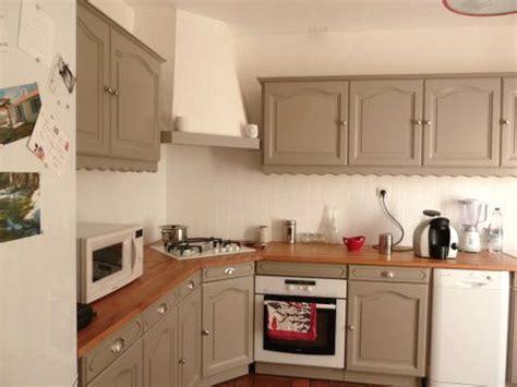 peinture pour meuble de cuisine v33 rajeunir la cuisine