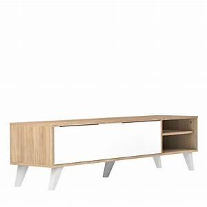 meuble style nordique maison design wibliacom With meuble nordique