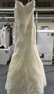wedding gown preservation images crystal blue dry cleaners With wedding gown preservation company reviews