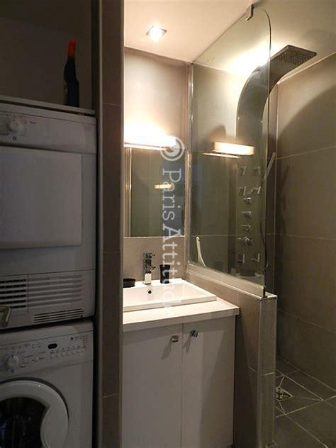 salle de bain bastille d 233 licieux salle de bain dans 3m2 4 louer un appartement 224 75011 38m178 bastille ref