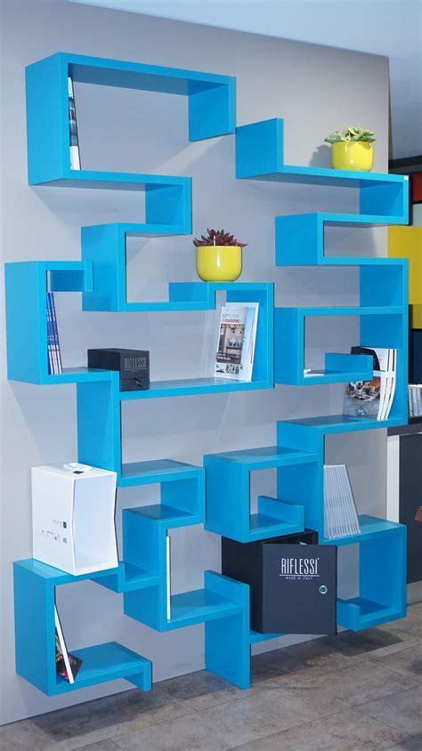 biblioth鑷ue de bureau meuble bibliothque design bureau design idace dacco meuble tv et salon recherche