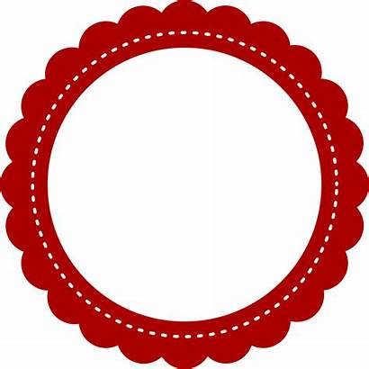 Seal Clipart Clip Svg Transparent Badge Imagens