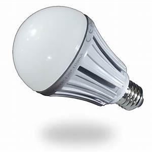 Ampoule Led E27 20w : ampoule led 20w e27 a80 6000k errebi cablaggi s r l ~ Edinachiropracticcenter.com Idées de Décoration