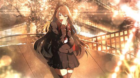 Anime Wallpaper Hd 2560x1440 - pixiv id 15544206 hd wallpaper 2058661 zerochan anime