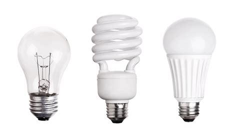 nema files federal preemption lawsuit  light bulbs