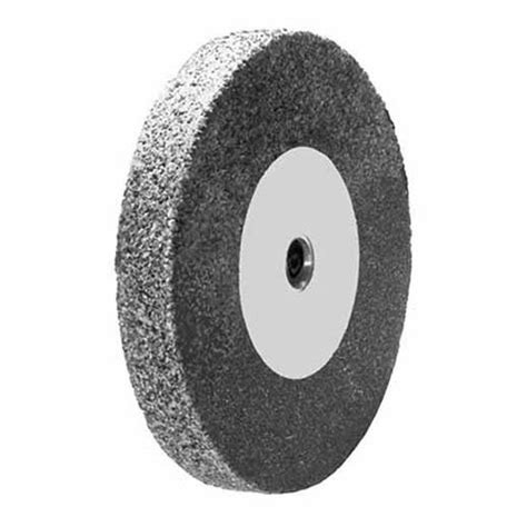 grinding wheel alox
