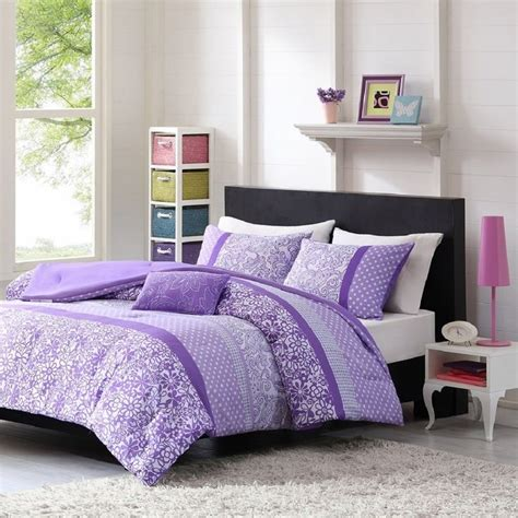 teen girl comforters ideas  pinterest teen
