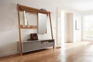 Skandinavische Möbel Design : skandinavische m bel garderobe aleksi kombi m bel letz ~ Watch28wear.com Haus und Dekorationen
