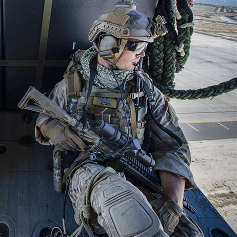 United States Air Force | U.S Air Force Pararescue Jumpers a… | Flickr