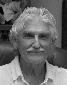 Robert Morse, N.D., D.Sc., I.D., M.H. | GrapeGate