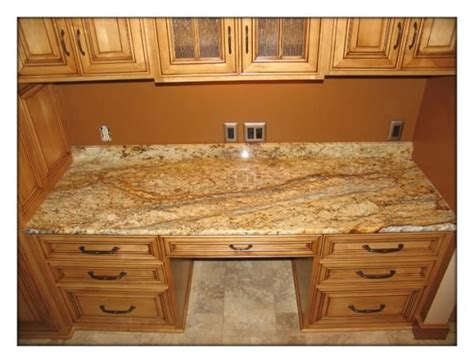 yellow river granite new house ideas
