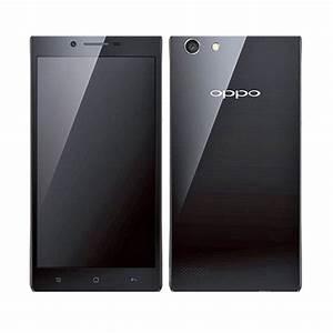 Jual Oppo Neo 7 Smartphone   1gb  Online