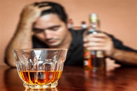 alcoholism  goldsmith clinic