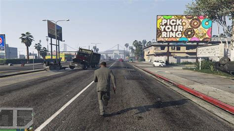 Pc Mod For Grand Theft Auto V