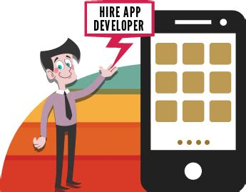 app designer for hire questions to ask while interviewing an app developer