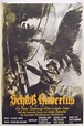 Hubertus Castle (1954) — The Movie Database (TMDb)