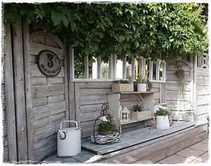 24 best images about garden on pinterest gardens paper With whirlpool garten mit bonsai 24