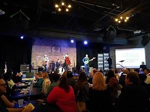 Country Breakout Awards By Shelley Ridge For Country