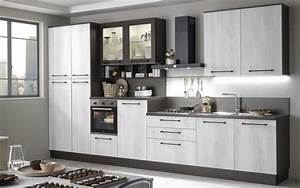 Mondo convenienza 2018 for Catalogo cucine mondo convenienza 2018