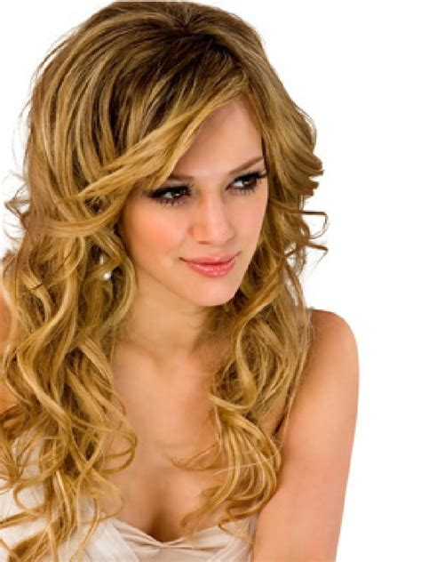 HD wallpapers best hairstyle long hair