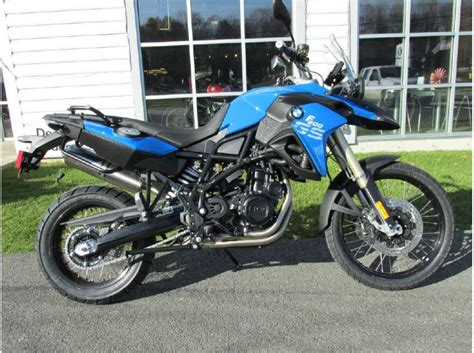 Bmw F800gs For Sale by 2014 Bmw F800gs For Sale On 2040 Motos