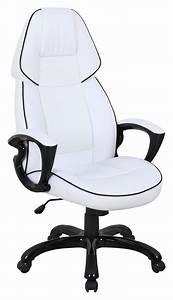 Chaise Pas Cher Ikea : chaise de bureau blanche pas cher advice for your home decoration ~ Teatrodelosmanantiales.com Idées de Décoration