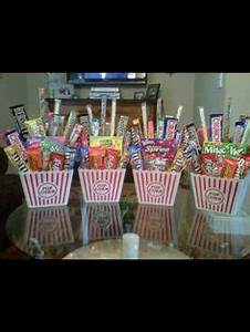 76 Gift Bag Ideas For Sweet 16 Sixteen Birthday Party Favors Twittervenezuelaco