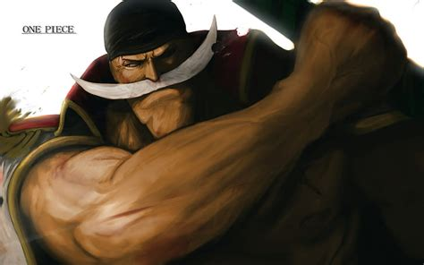 Whitebeard was also physically bigger than captain roger. Whitebeard 1080P, 2K, 4K, 5K HD wallpapers free download   Wallpaper Flare