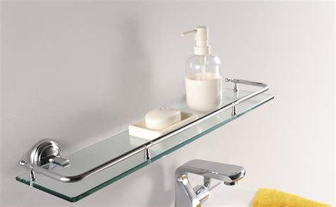 Bathroom Mirrors With Shelf, Bathroom Mirrors With Shelves